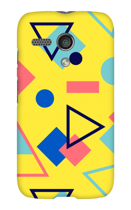 MOTOG-CS_Ambitious-Yellow