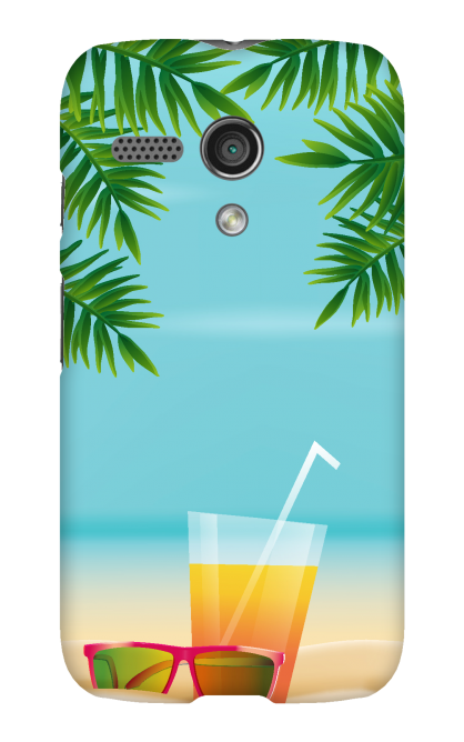 MOTOG-CS_Beach-Cocktails