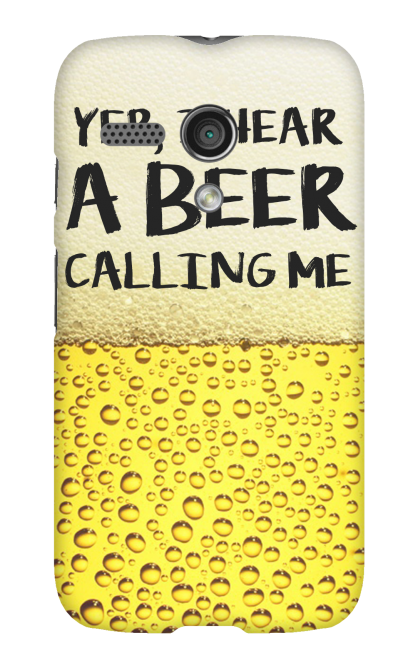 MOTOG-CS_Beer-Call_RAW