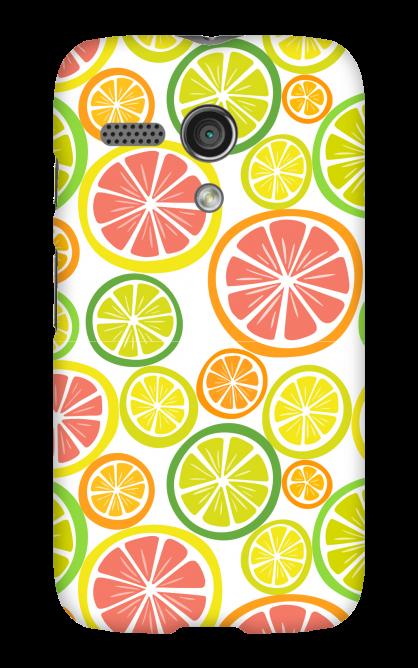 MOTOG-CS_Citrus