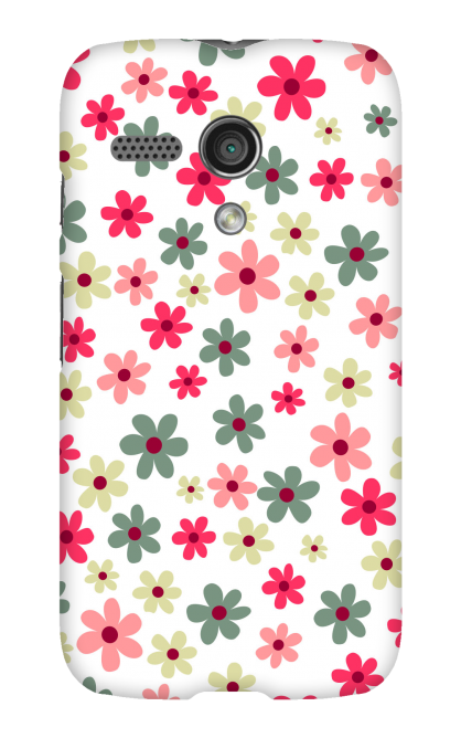 MOTOG-CS_Colour-Flowers