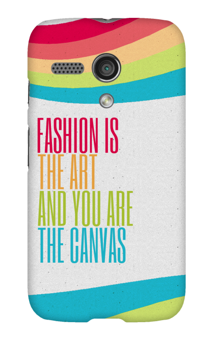 MOTOG-CS_Fashion-is-an-Art_RAW