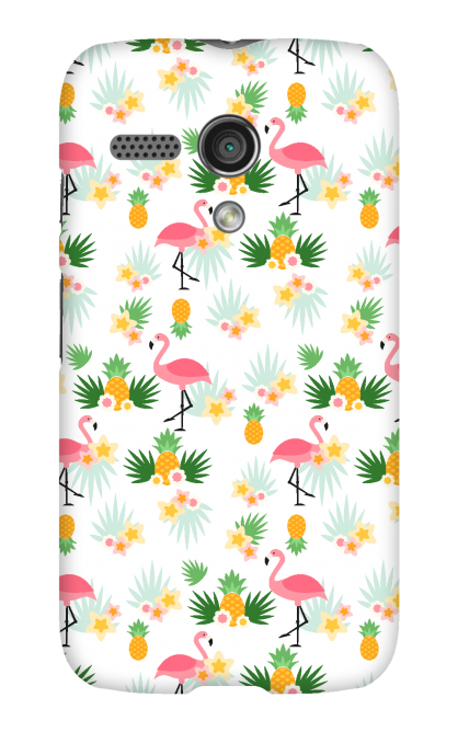 MOTOG-CS_Flamingo-Paradise