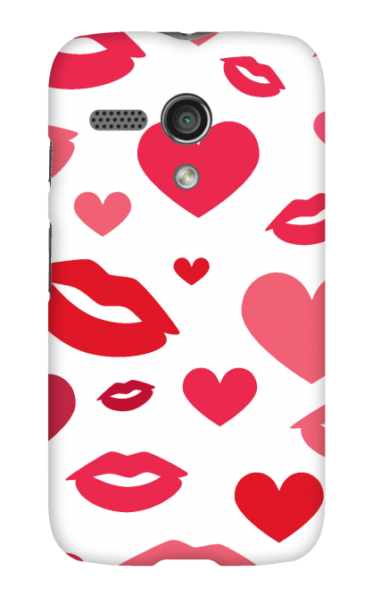 MOTOG-CS_Hearts-N-Kisses-White