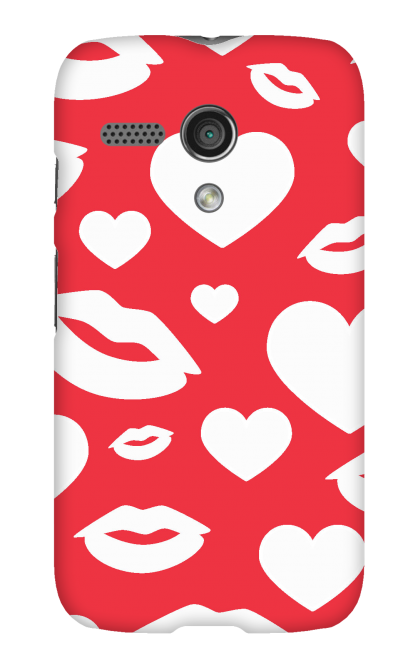 MOTOG-CS_Hearts-N-Kisses-White-Red