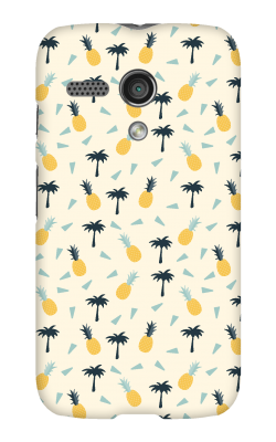 MOTOG-CS_Pineapple-Bay