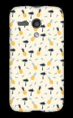 MOTOG-CS_Pineapple-Bay
