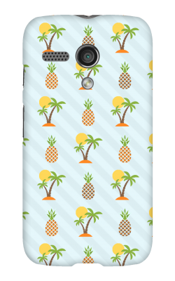MOTOG-CS_Pineapples