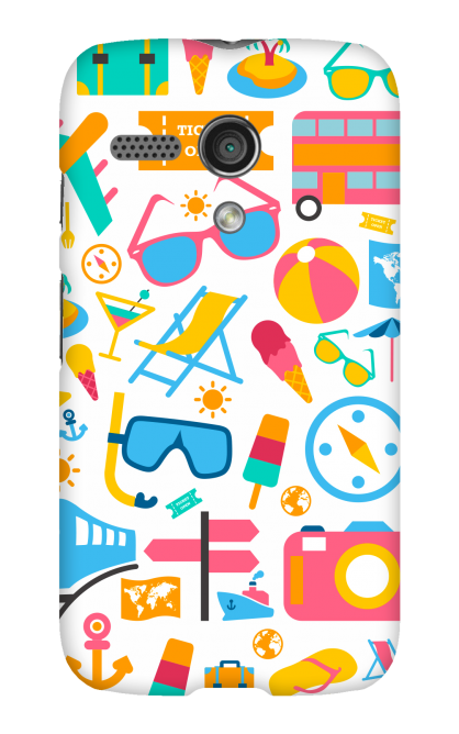 MOTOG-CS_Summer-Fun