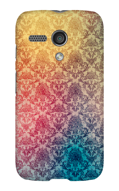 MOTOG-CS_Sunset-Damask_RAW