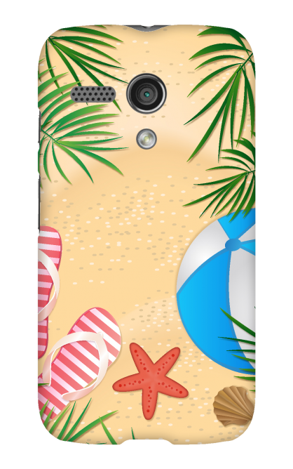 MOTOG-CS_The-Beach