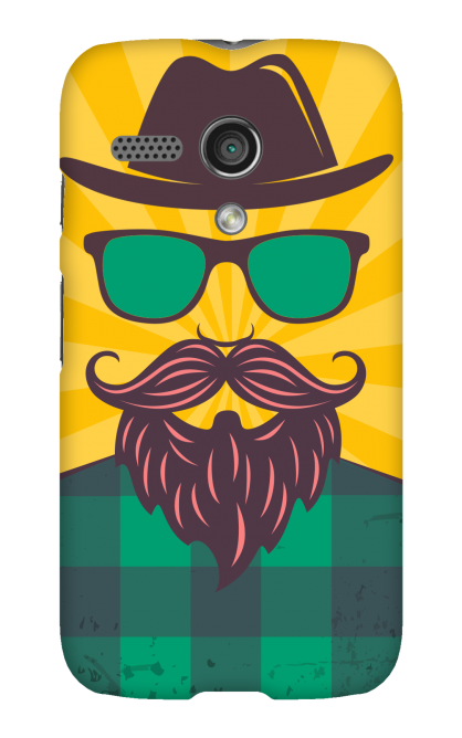 MOTOG-CS_The-Beard_RAW