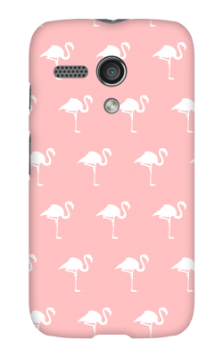 MOTOG-CS_White-Flamingos