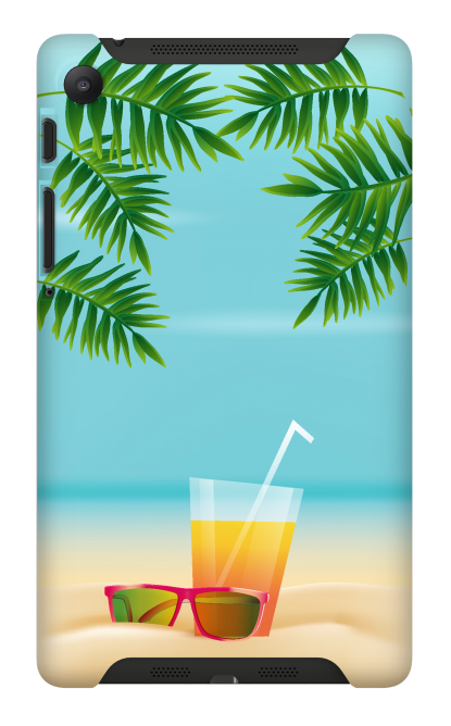 NEX7-CS_Beach-Cocktails