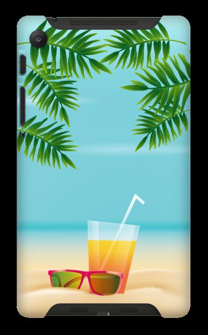 NEX7-CS_Beach-Cocktails