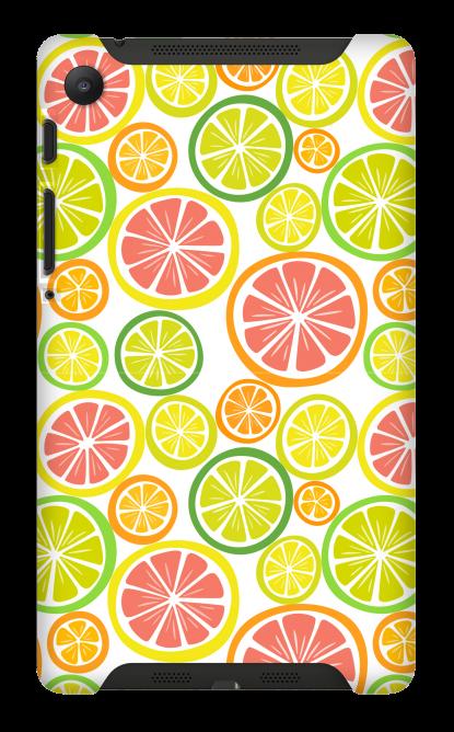 NEX7-CS_Citrus