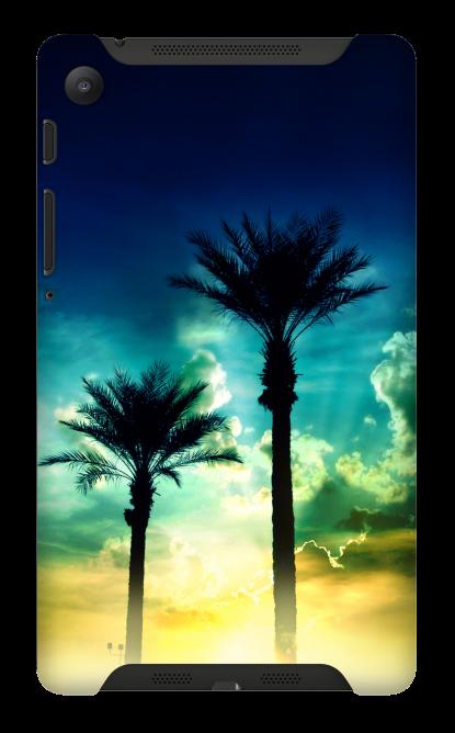 NEX7-CS_Palms
