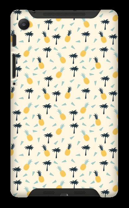 NEX7-CS_Pineapple-Bay