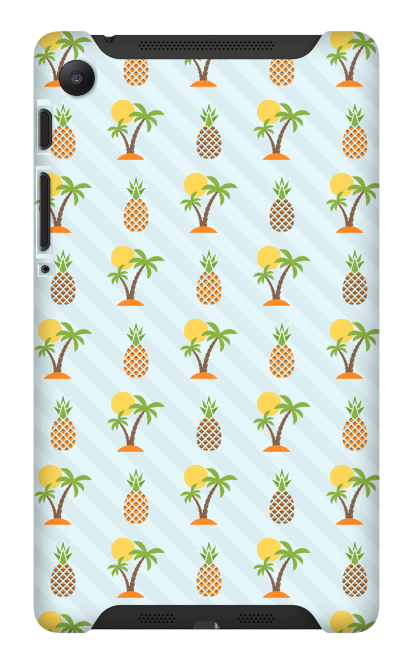 NEX7-CS_Pineapples