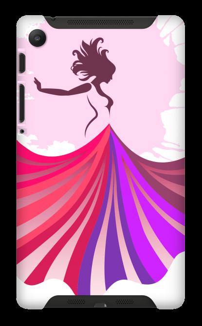 NEX7-CS_Pretty-in-Pink_RAW