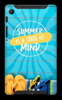 NEX7-CS_Summer-in-Mind_RAW