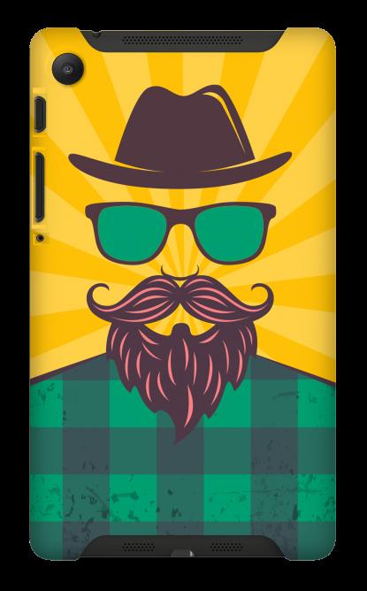 NEX7-CS_The-Beard_RAW