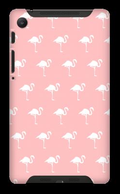 NEX7-CS_White-Flamingos