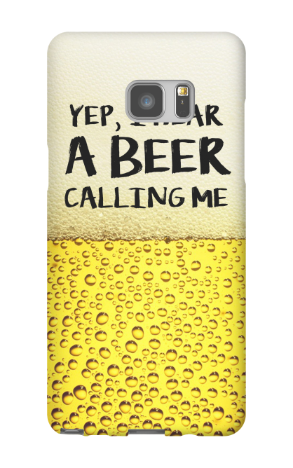 SGN7-CS_Beer-Call_RAW