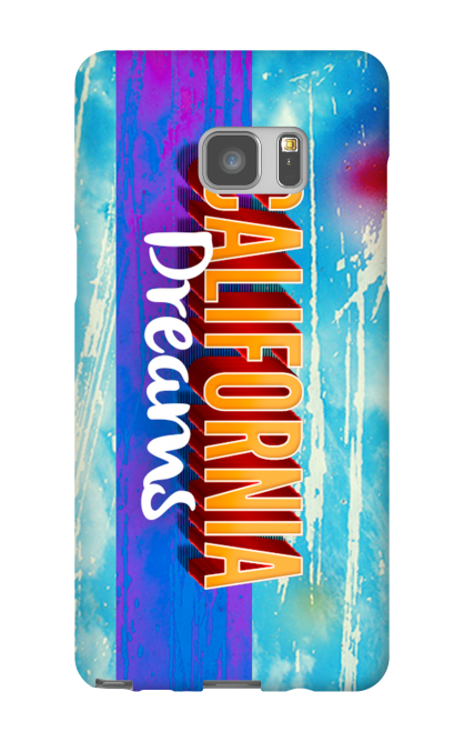 SGN7-CS_Califronia-Dreams_RAW
