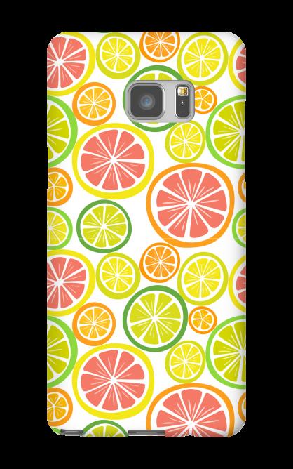 SGN7-CS_Citrus