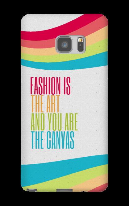 SGN7-CS_Fashion-is-an-Art_RAW