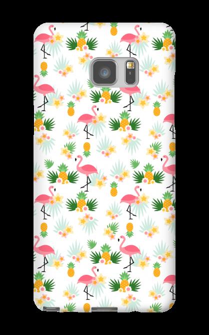 SGN7-CS_Flamingo-Paradise