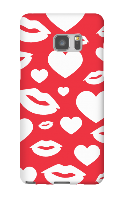 SGN7-CS_Hearts-N-Kisses-White-Red