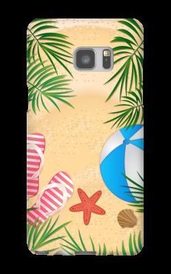 SGN7-CS_The-Beach