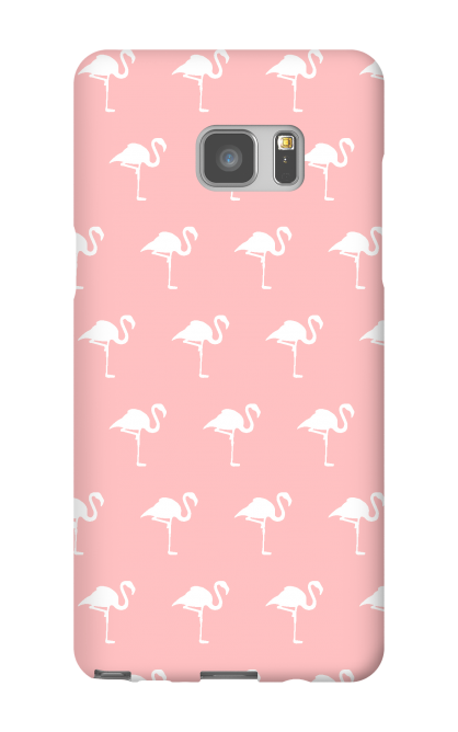 SGN7-CS_White-Flamingos