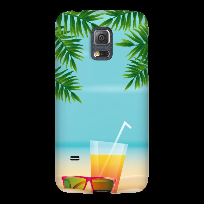 SGS5M-CS_Beach-Cocktails
