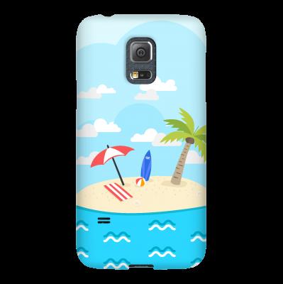 SGS5M-CS_Beach-Island