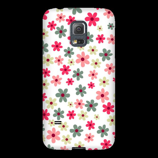 SGS5M-CS_Colour-Flowers