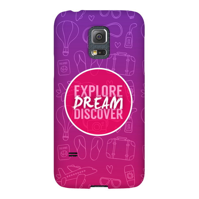 SGS5M-CS_Dreams