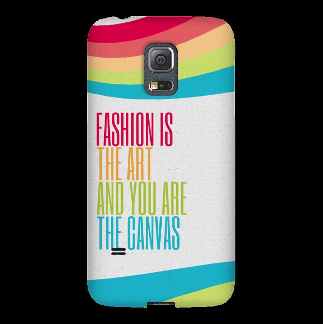 SGS5M-CS_Fashion-is-an-Art_RAW