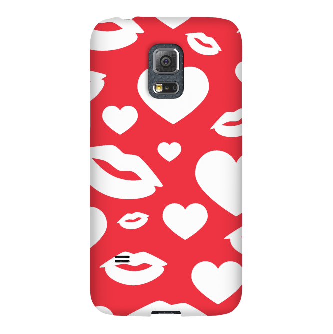 SGS5M-CS_Hearts-N-Kisses-White-Red