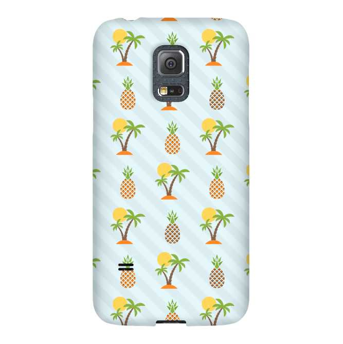 SGS5M-CS_Pineapples