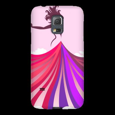SGS5M-CS_Pretty-in-Pink_RAW