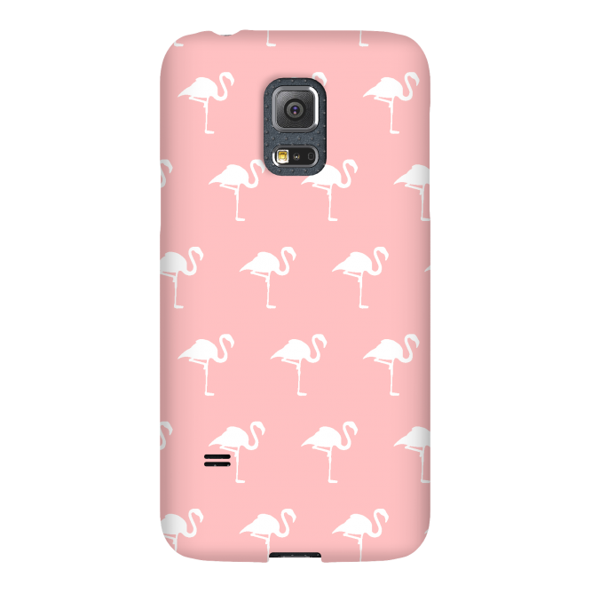 SGS5M-CS_White-Flamingos