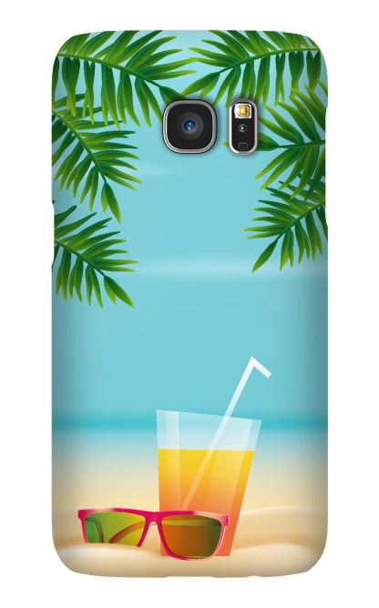 SGS7-CS_Beach-Cocktails
