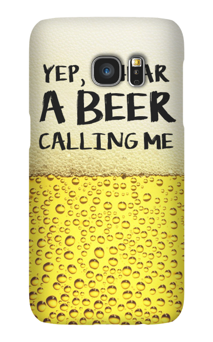 SGS7-CS_Beer-Call_RAW