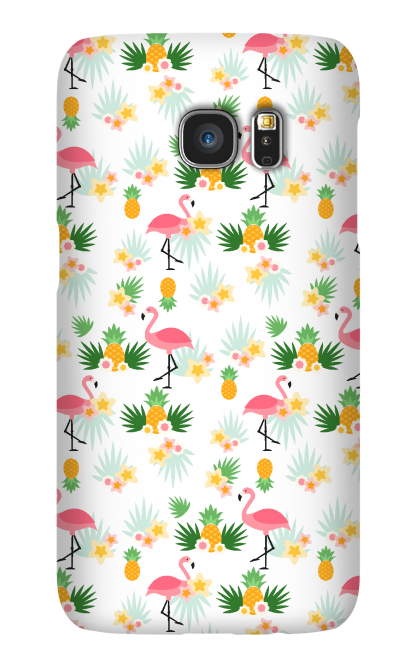 SGS7-CS_Flamingo-Paradise