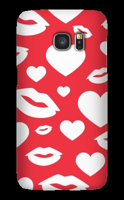 SGS7-CS_Hearts-N-Kisses-White-Red
