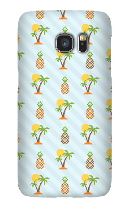 SGS7-CS_Pineapples