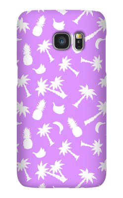 SGS7-CS_Purple-Bay
